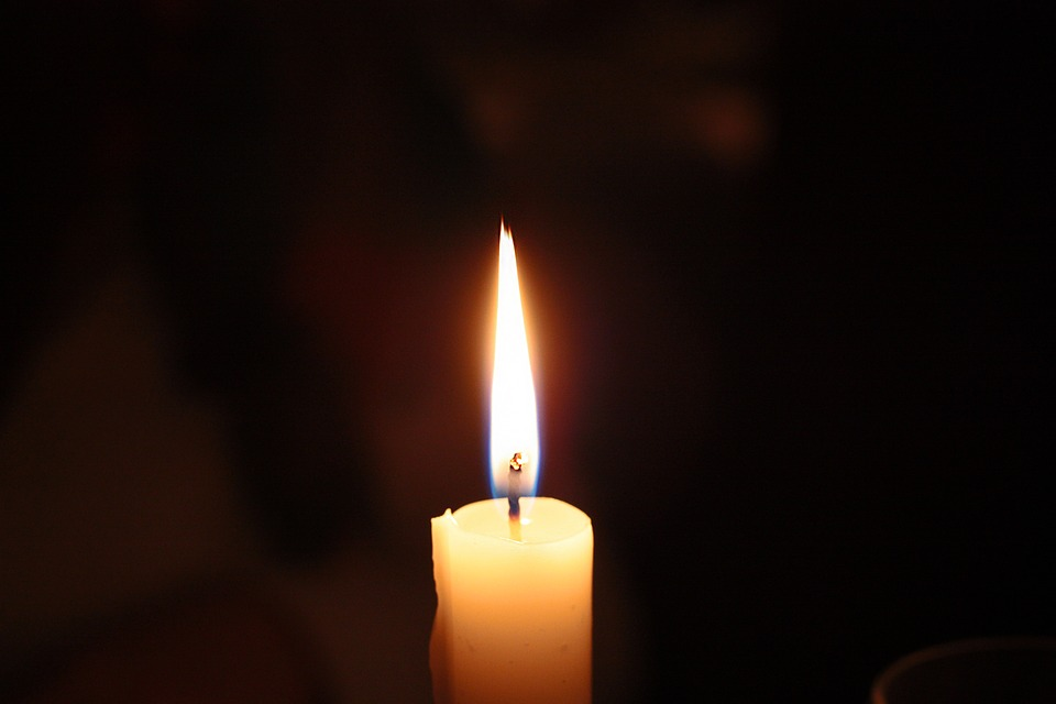 candle-2062861_960_720