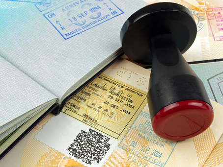 How to Apply for a Dominican Residency Visa