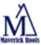 Maverick Logo Final.png