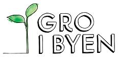groibyen_logo.png
