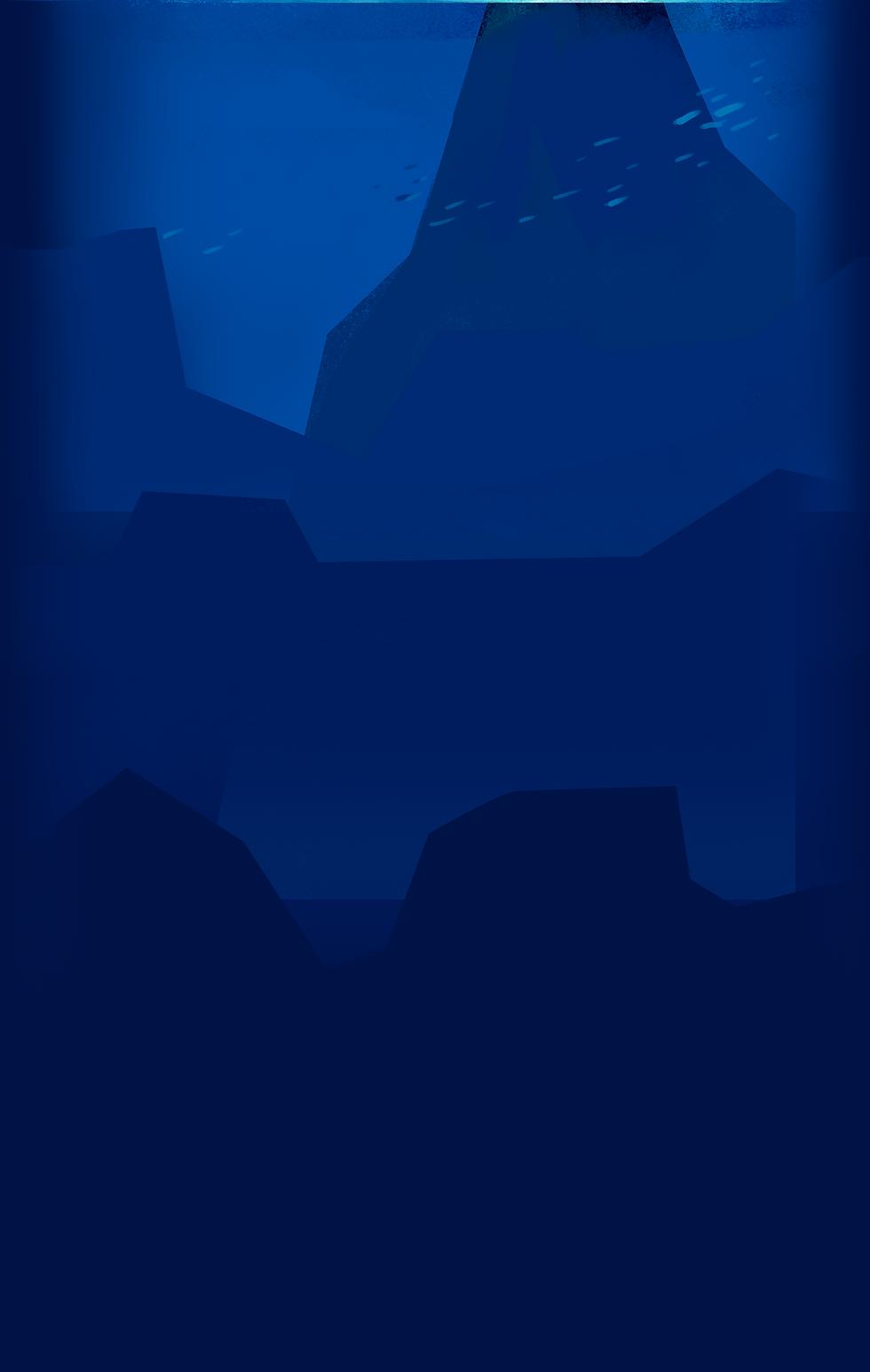 iceberg_background2_btm.png