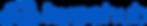 HorizontalLogoWithSlogan_Blue.png