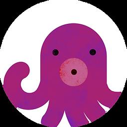 octopusC.png