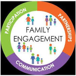 Family Eng Logo.jpg