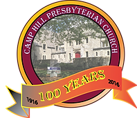 logo-100.png