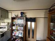 キッチン前3.jpg