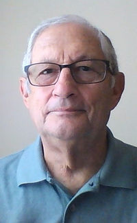 Tony Wright.jpg