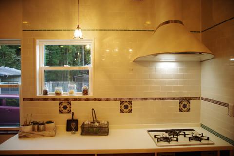 キッチン (52).jpg