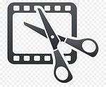 videomissing.jpg