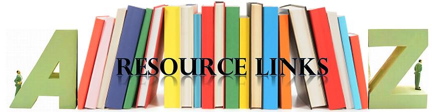 Resource_Links.png