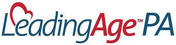 logo_513x212.jpg