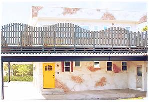 ストーリーのある家2