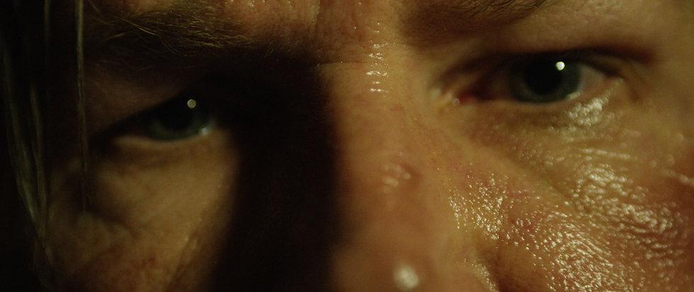 Robert-dos-Santos---A-Moment---LA-Film-A