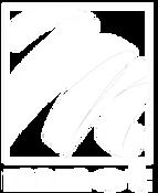 Mnet Logo White