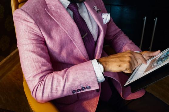 Pink Suit.jpeg