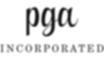 PGA Inc - Logo.png