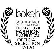 Official-Selection-2020---Black.jpg