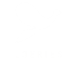 Loeries White And advertising agency.png