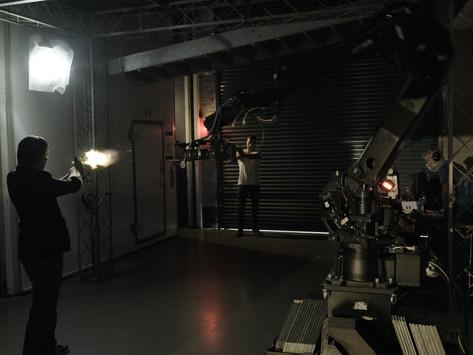 News24 Interview