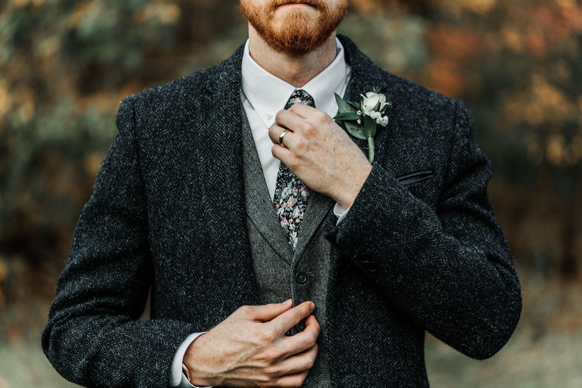Dunno Suit.jpg