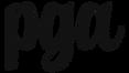 PGA - Logo.png