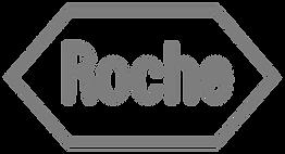 Roche_Logo.svg.png