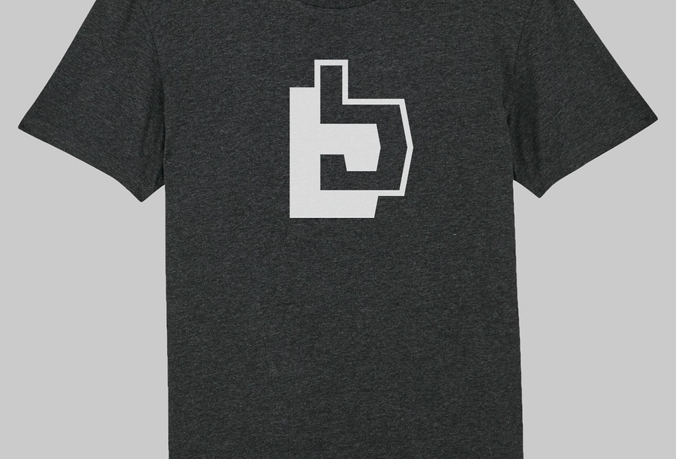 Busbastler Shirt Herren
