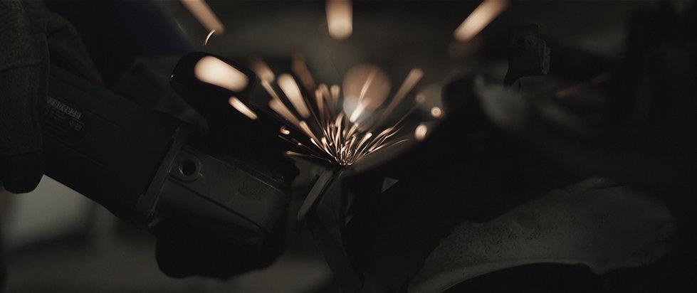 Sparks Close.jpg
