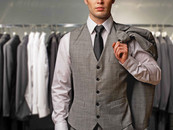 Common Suit.jpg