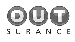 Outsurance.png