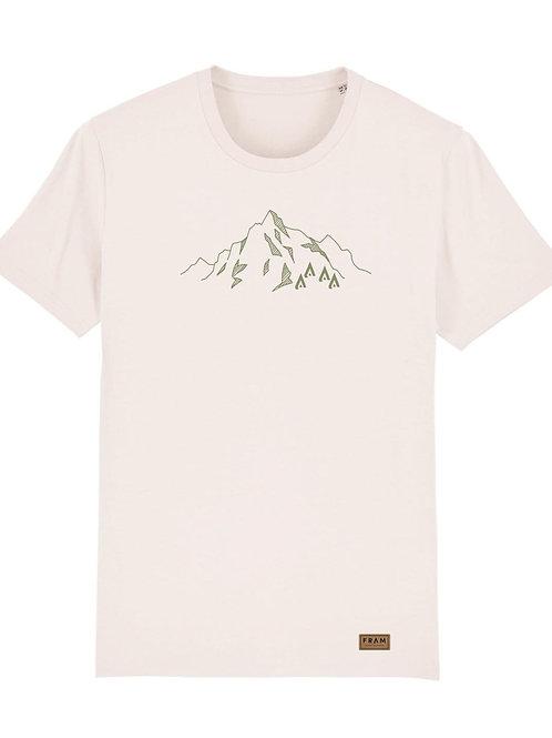 """FRAM Shirt """"Camp"""""""