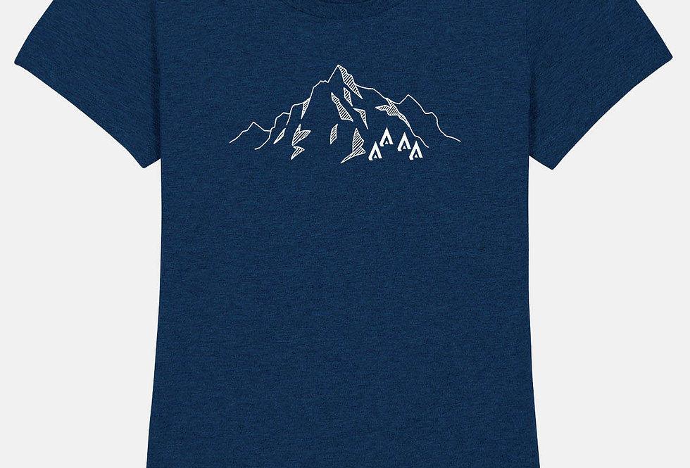 "FRAM Shirt ""Basecamp"""