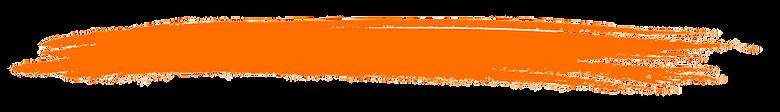 мазок-оранжевый.png
