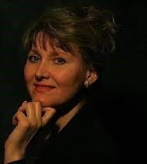 Светлана Николаевна Теплякова