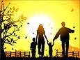 Тренинги детско-родительских отношений, отношения детей и взрослых Красноярск Универсум