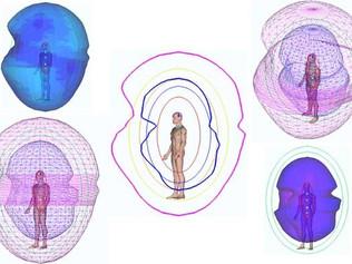 Био-информационная адаптометрия. Часть 3