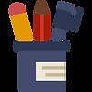 pencil-case.png