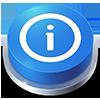 127106_info_512x512_h100.png
