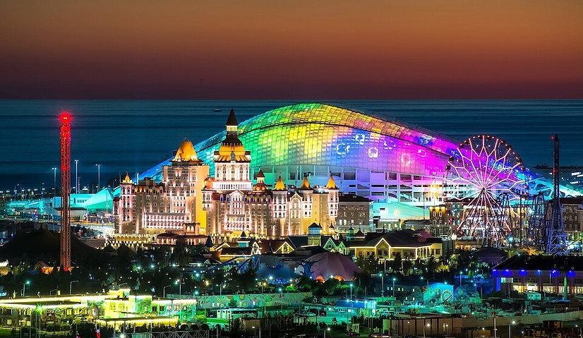 Олимпийский парк.jpg