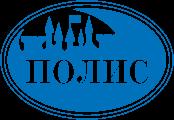 Типография «Полис»