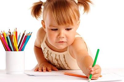 Диагностика детей дошкольного возраста