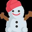 002-snowman.png