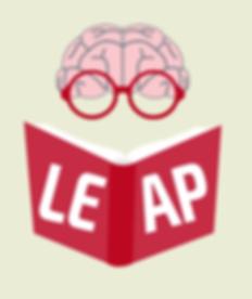 Система LEAP - формирование мозга Красноярск Универсум