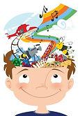 Клуб «Конструктор успеха» развития эмоционального интеллекта и самоценности младших школьников
