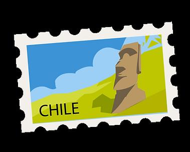Чили-марка.png