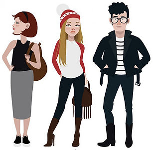 fashion-teenagers-pack_23-2147533860_h40