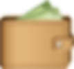 animated-wallet-png-1_h100.png