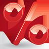 percent_PNG67_h100.png