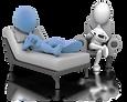 Психологическое консультирование, красноярск, универсум