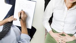 Как подготовиться к первой консультации психолога?